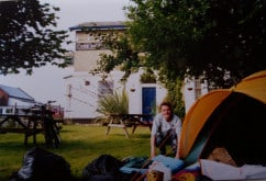 camping-mark-talbot