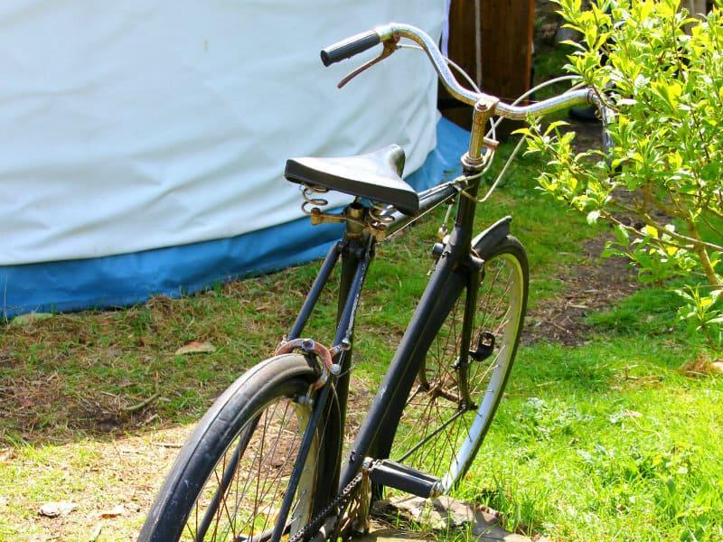andy-bike