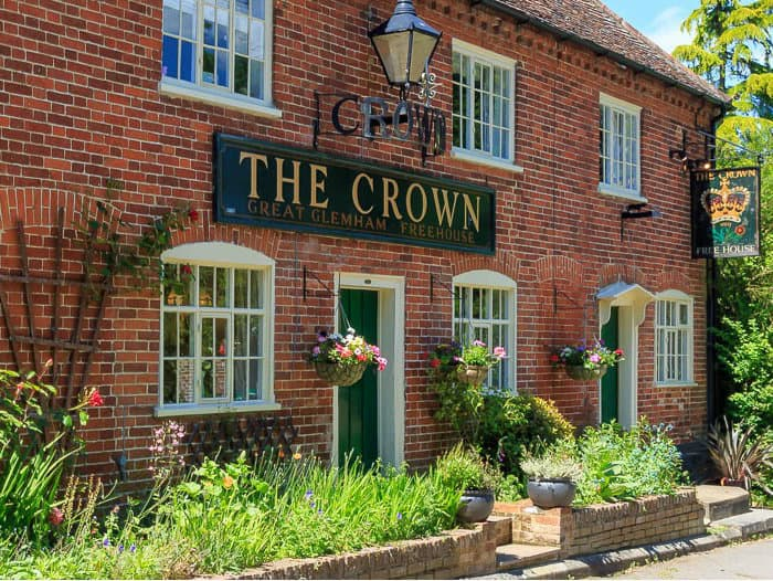 crown great glemhamweb