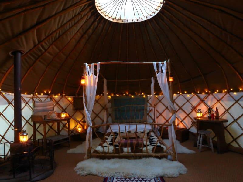 Barn-Owl-Yurt-2E5A5991