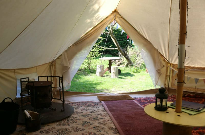 Bell-tent-IMG_9943