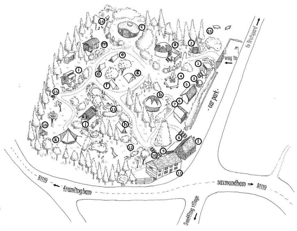 garden-map-2018-1000px