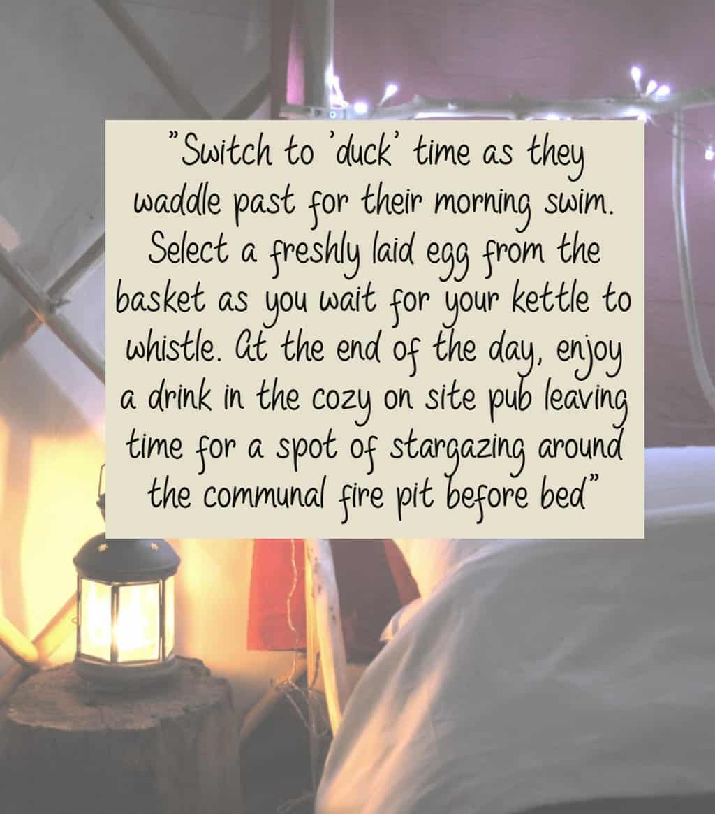 guest quote long stay 1